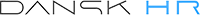 DKHR-logo