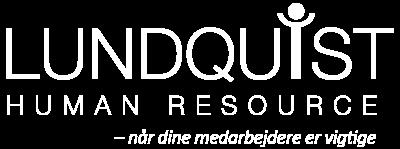 lundquist-hr-konsulent-horsens